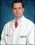 William J.J. Ertl, MD