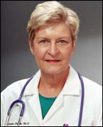 Christina Skoski, MD