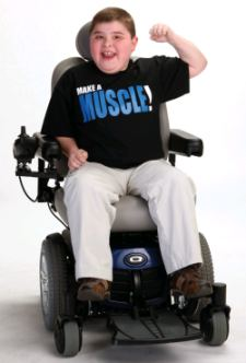 2012-04 01-01 jpgKids With Duchenne Muscular Dystrophy