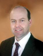 Matthew Kozlowski