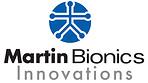 Martin Bionics Innovations