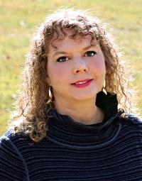 Andrea Spridgen