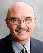 Dennis Janisse