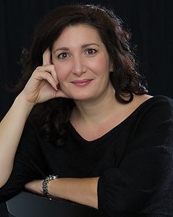 Erin Cammarata