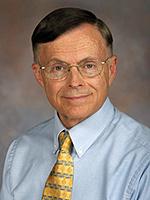 Edward S. Neumann, PhD, PE, CP, FAAOP