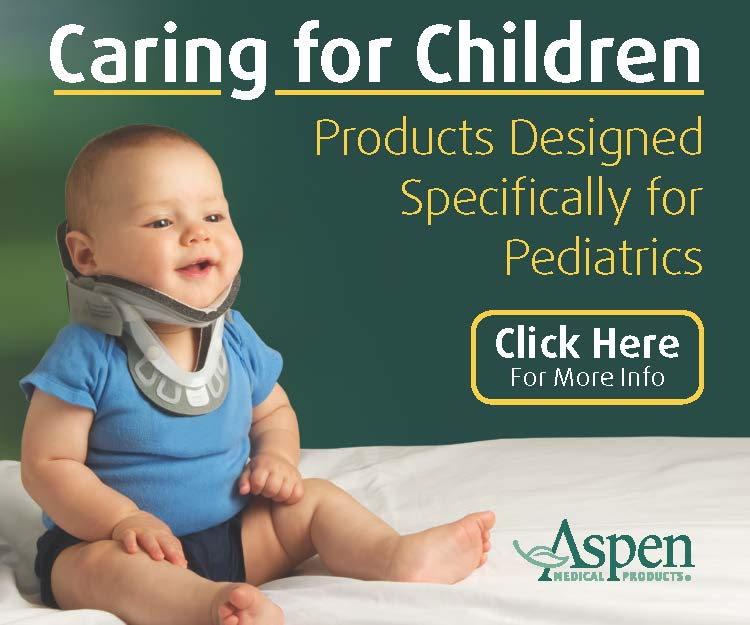 Advertisement - Aspen