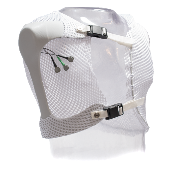 Fabric Shoulder Socket™ Fabrication Kit