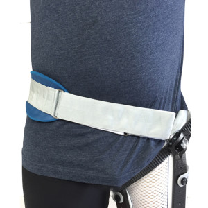 Lateral (Hip) Stabilizer™