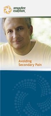 Avoiding Secondary Pain