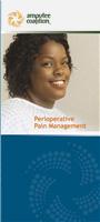 Peri-operative Pain Management