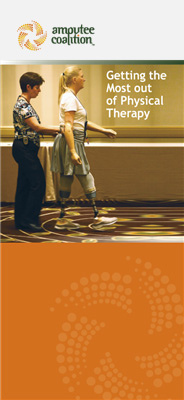 Getting the Most out of Physical Therapy
