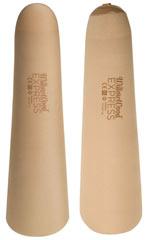 Express Cushion Liner
