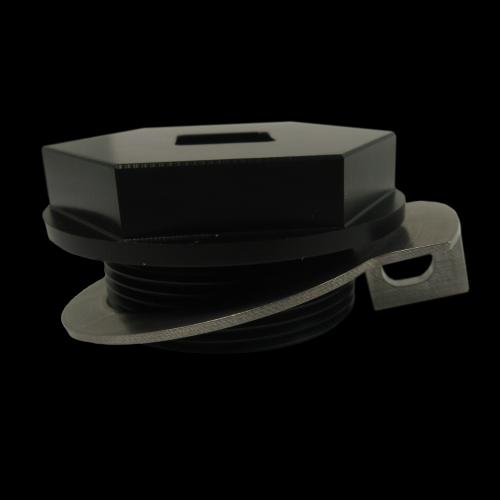 Lamination Plug Assembly Kit