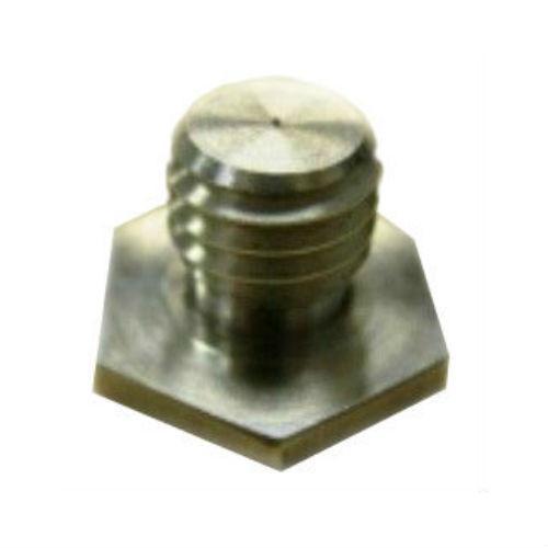 Modified Pin Thread
