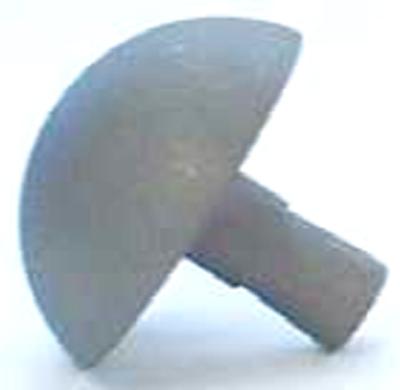 Anvil Convex