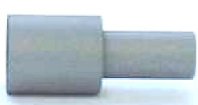 Anvil Concave
