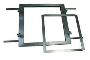 Drape Frames