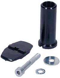 Long Stump Adaptor Kit for Child