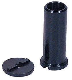 Long Stump Adaptor Kits for Child