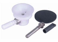 Socket Lock