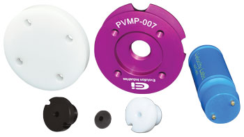 Pediatric Valve Starter Kit