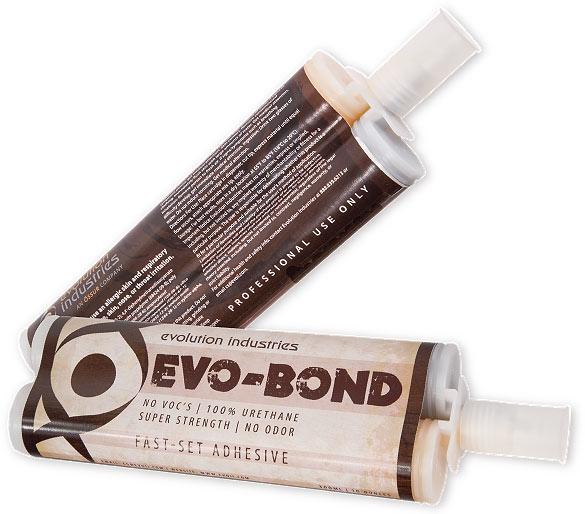 EVO-Bond Adhesive