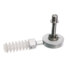 Icelock® 631 Lanyarnd Components