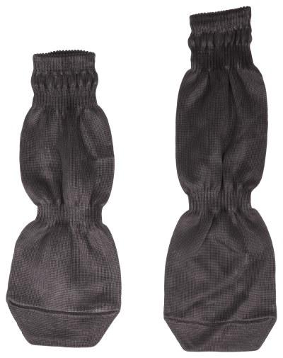 Spectra Sock, black