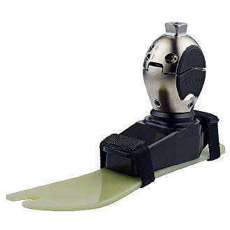 K2 Sensation® with D/P Flexion™