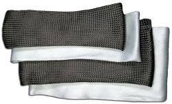 Carbon Fiber Braid Sleeving