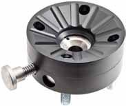 Xtreme® Small Titanium-Reinforced Lock
